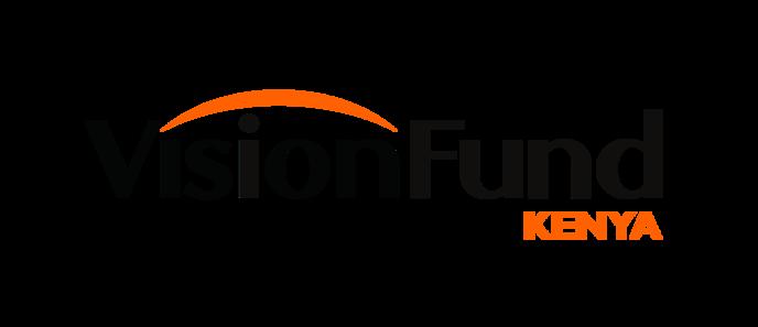 VisionFundKenya.co.ke